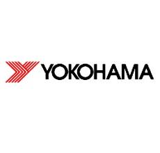 YOKOHAMA Hình ảnh