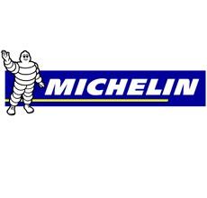 Michelin Hình ảnh