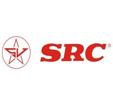 Cao su Sao Vàng SRC Hình ảnh