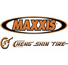 Maxxis Hình ảnh