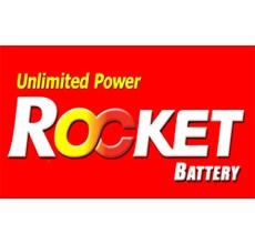 Rocket Hình ảnh