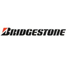 Bridgestone Hình ảnh