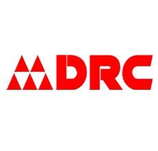 DRC Hình ảnh