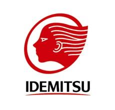 IDEMITSU Hình ảnh