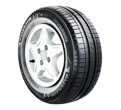 ENERGY XM2 MICHELIN