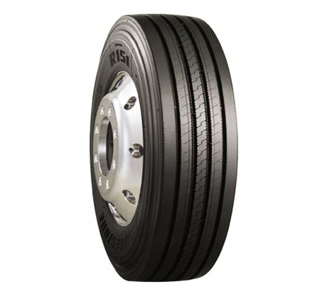 R151 Bridgestone
